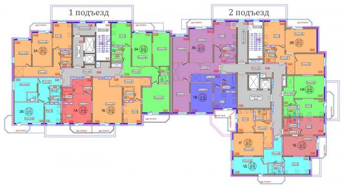 tipovoy etazh